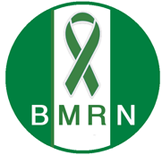 Bone Marrow Donor Nigeria
