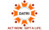 Datri Marrow Registry