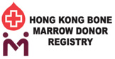 Hong Kong Marrow Registry