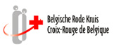 Belgium Donor Program